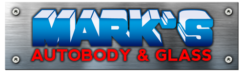 MARK'S AUTO BODY AND GLASS